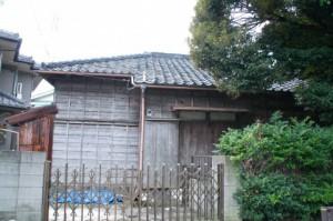 新たに創設される相続空き家の3,000万円特例控除とは!?写真