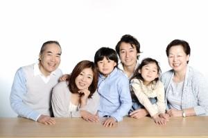 家族に託す相続の新しい形「家族信託」写真