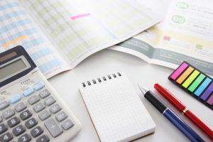 一時払い終身保険を活用した相続対策のメリットとデメリットを徹底解説!写真