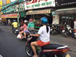 これからが熱い!?ベトナムホーチミンの不動産に迫る!写真