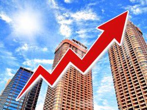 公示地価は上昇、不動産市場は下落!?その要因と専門家が気を付けること写真