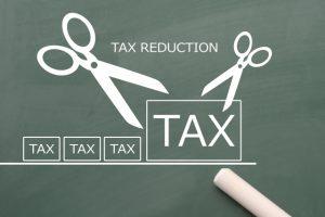 相続税策でアパート建築して失敗する前に、知っておきたい相続対策3つのステップ写真