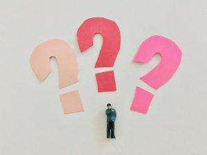 空き家になった実家はどうするのが一番いい?損しない選択をするためのポイント解説写真