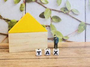 相続発生後、不動産を売却して相続税を納めるためにまず知っておきたいスケジュールの話写真
