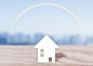 空き家を放置すると固定資産税が6倍?!いま知っておくべき相続空き家にまつわる税制度写真